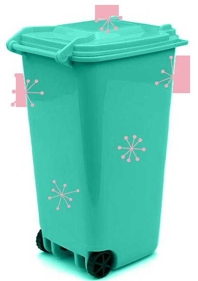 clean-bin
