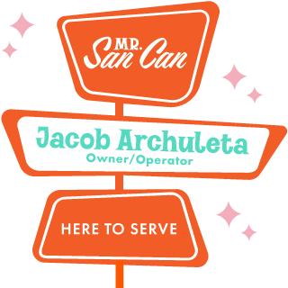 san-can-sign
